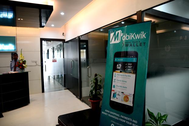 MobiKwik plans to spend Rs 400 crore on KYC