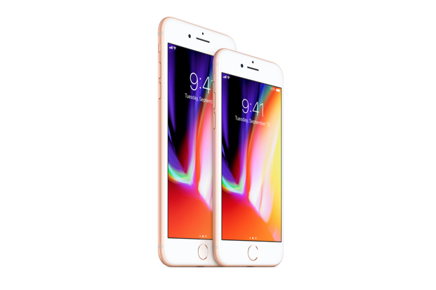 There is a direct discount of Rs3,000 on the 64GB variant of the iPhone 8 on Flipkart.