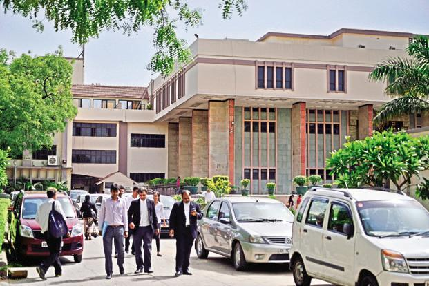 More than 14 winding-up petitions are pending before the Delhi high court against Era Infra Engineering. Photo: Mint