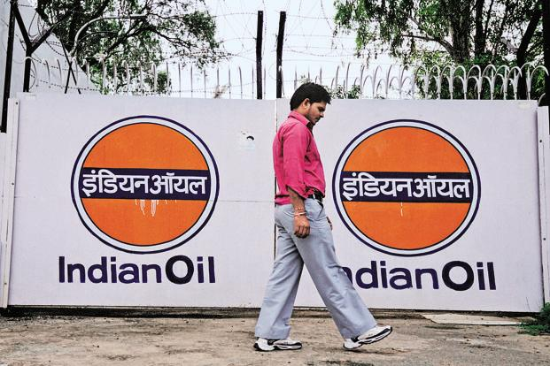 Revenue from operations climbed about 10% to Rs1.11 trillion, Indian Oil said on Friday. Photo: Mint