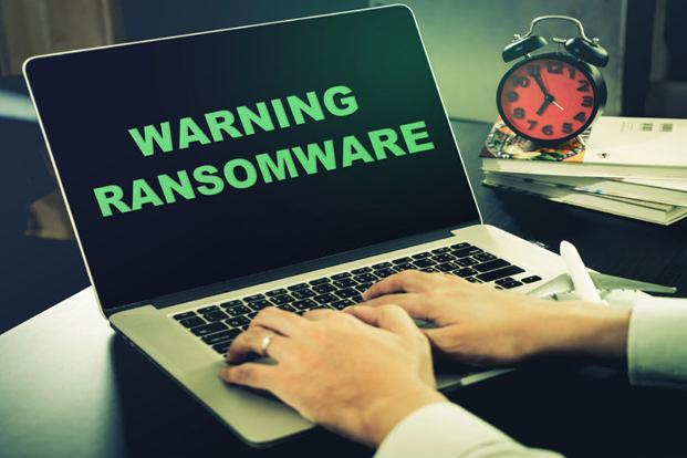 Ransomware attacks targeting enterprises have become very common these days.