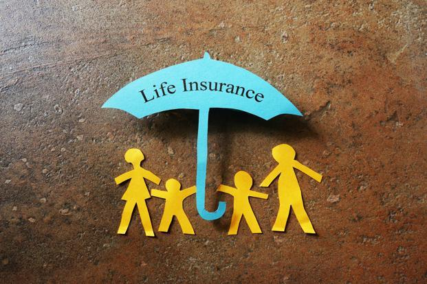 For insurance policies on annual payment mode, insurers generally allow a grace period of 30 days beyond the due date. Photo: iStock