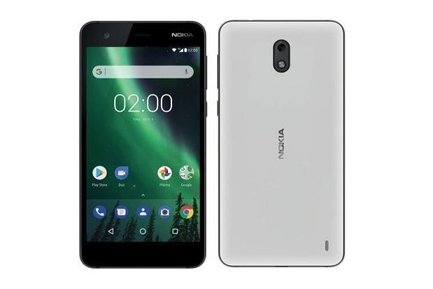 Nokia 2 will cost €99 (around Rs 7,465) and will be available from mid November onwards worldwide including India.