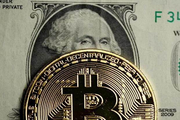 ETFs and derivatives are likely to make bitcoin trading a lot more palatable for hedge funds and mutual funds. Photo: Reuters