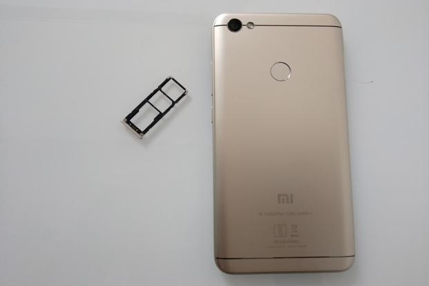 Will The Popular Xiaomi Redmi Note 4 Cannibalize The New