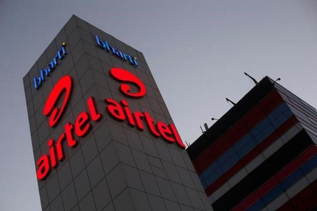 Airtel shutting down 3G network in the next 3-4 years