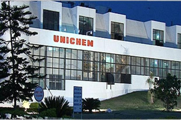 Unichem has entered into a definitive agreement with Torrent Pharma to sell its branded formulations business in India and Nepal for Rs3,600 crore.