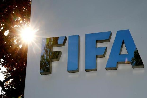 The trial of the Fifa officials is part of a sweeping criminal probe in which US prosecutors have charged 42 people and entities. Photo: Reuters