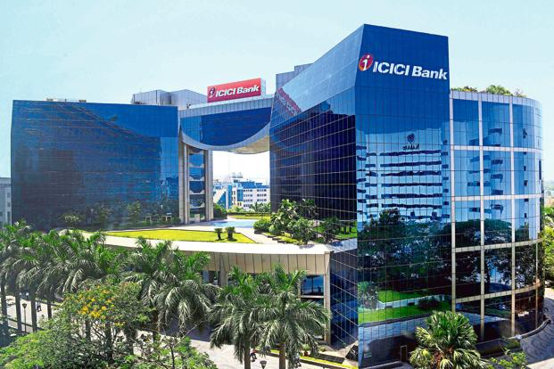 ICICI Bank Limited (IBN) Earning Somewhat Positive Media Coverage, Study Shows
