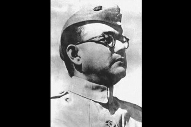 In 2015, the government of India announced that it was going to declassify a massive tranche of secret files pertaining to Subhas Chandra Bose. Photo: Hindustan Times