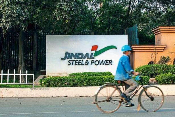 JSPL expenses rose to Rs6,674.43 crore from Rs6,049.81 crore in the year-ago quarter. Photo: Bloomberg