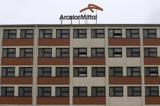 ArcelorMittal chairman and CEO Lakshmi Mittal said the favourable market conditions have supported another solid quarterly performance. Photo: Reuters