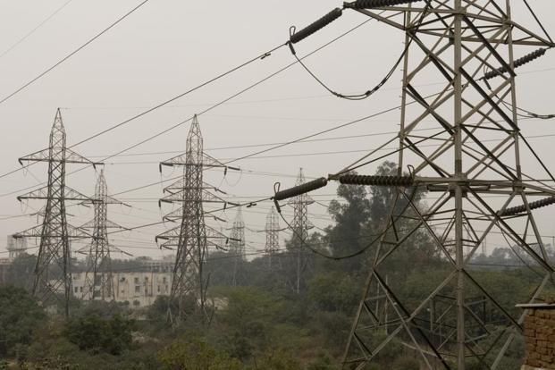 NTPC's depreciation costs rose to Rs1,712.68 crore in the second quarter, from Rs1,434.15 crore a year ago. Photo: Mint