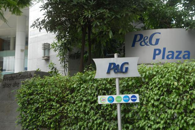 P&G's total income during the September quarter was up 2.49% to Rs661.13 crore as against Rs645.01 crore a year ago. Photo: Hemant Mishra/Mint