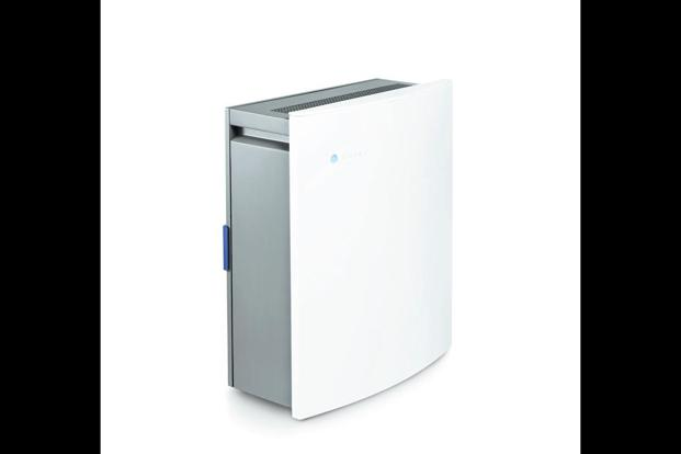 Efficient air purifiers for the home.