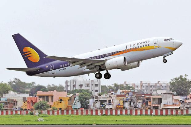Jet Airways said last month it had agreed to buy 75 of the aircraft and that it could acquire another 75 to help it expand in a booming Indian market. Photo: Reuters