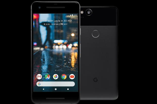 Google's own older Nexus phones, the newer Pixel 2 XL, Pixel 2, last year's Pixel XL and Pixel, as well as Sony's Xperia XZ1 are just some of the phones that run Android Oreo.