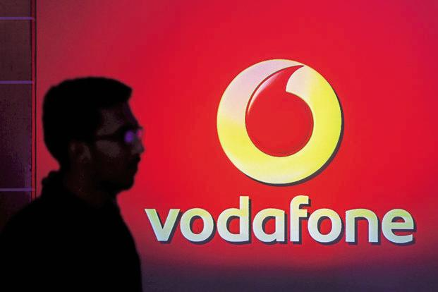 Vodafone increased its customer base by 3.3% to 207 million and registered an increase of 600 basis points in its revenue market share to 23.1% in the quarter ended 30 June. Photo: Reuters