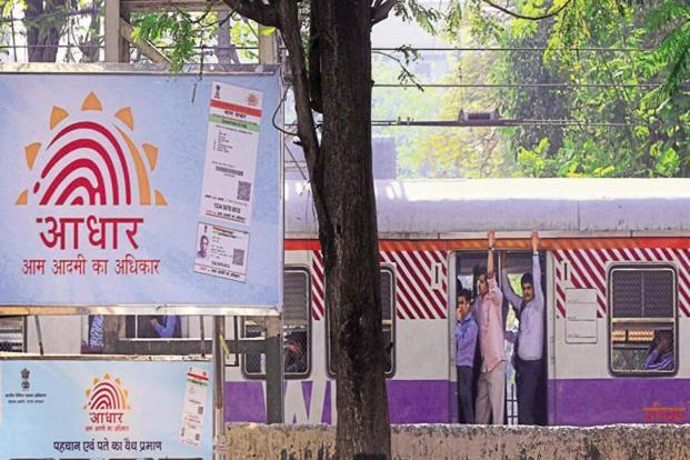 Mobile companies have assured the UIDAI that they will implement OTP-based verification of mobile numbers by month-end. Photo: Hindustan Times
