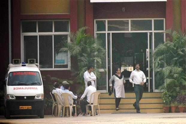 Ryan school murder: Court to hear accused bus conductor's bail plea today