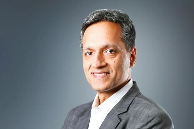 Ranu Vohra, managing director and CEO of Avendus Capital.