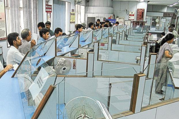 narrow banking is an idea whose time has come livemint