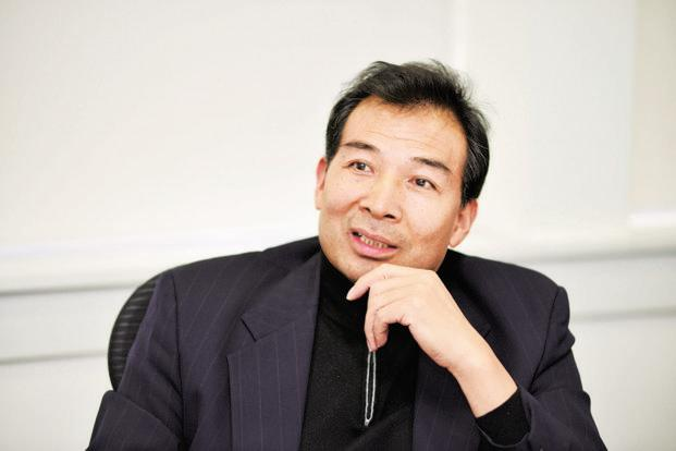 PM Modi Meets Trump, Says India-US Ties Growing