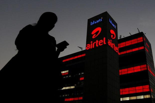 The Airtel-Tata Tele deal comes at a time when the telecom sector is in a consolidation mode as major players seek to cement their position. Photo: PTI