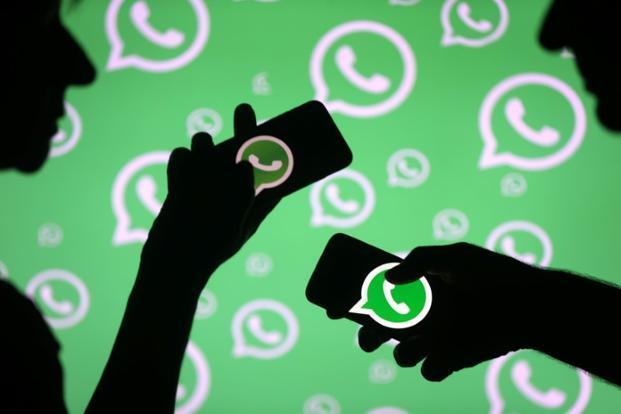 Kuja na njia ya kuzuia kuingizwa kwenye makundi ya WhatsApp hovyo