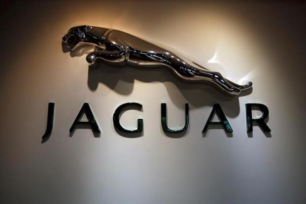 Jaguar Land Rover tests 1st driverless vehicle on public roads