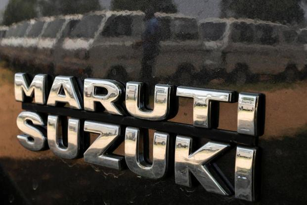 The state commission gave partial respite to Maruti by setting aside the compensation amount of Rs25,000 but upheld Rs2,000 litigation cost. Photo: Reuters
