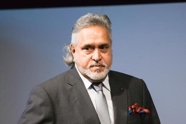 The previous fraud charges relate to Vijay Mallya's now-defunct Kingfisher Airlines owing more than Rs9,000 crore to various Indian banks. Photo: AFP