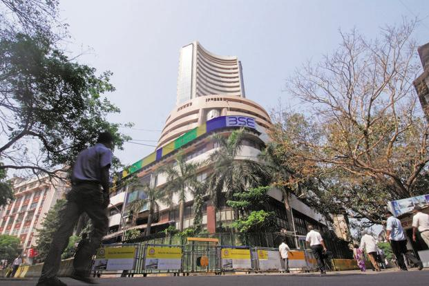The PSU bank recapitalisation plan and Moody's India ratings upgrade has influenced investor appetite positively, say analysts. Photo: Hemant Mishra/Mint