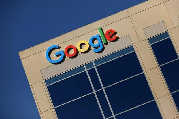 Google's plan to de-rank two Russian media outlets