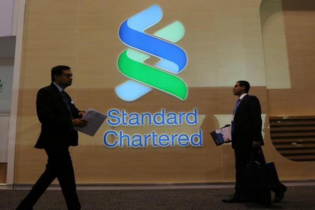 Standard Chartered's private equity unit has investments worth about $3.5 billion, of which $1.2 billion is from the bank's own book. Photo: Reuters