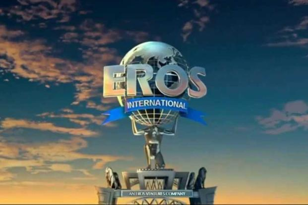 Eros, which admits it was known for star-driven spectacular vehicles at one point, has made a conscious attempt to change and says at least one-fourth of its annual slate comprises boutique productions.