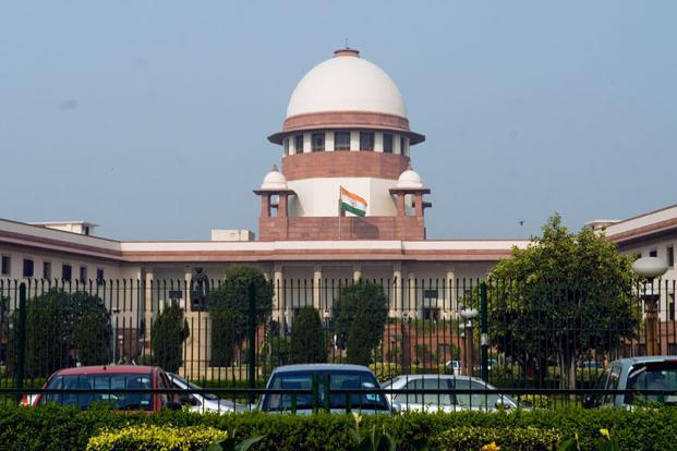 Supreme Court to check validity of Parsi marriage and divorce Act