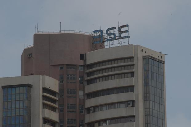 Sebi, and BSE and NSE are trying to find out if such earnings leak on WhatsApp or social media violates insider trading regulations and listing regulations. Photo: HT
