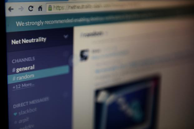TRAI backs net neutrality with recommendations, opposes any discriminatory treatment of data