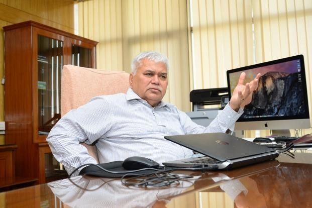 'Internet as an open platform': Trai upholds principle of net neutrality