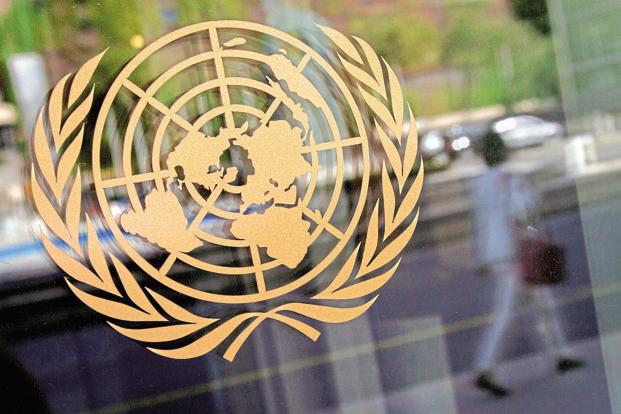 The sixth United Nations Forum on Business and Human Rights concluded in Geneva on November 29. Photo: Reuters