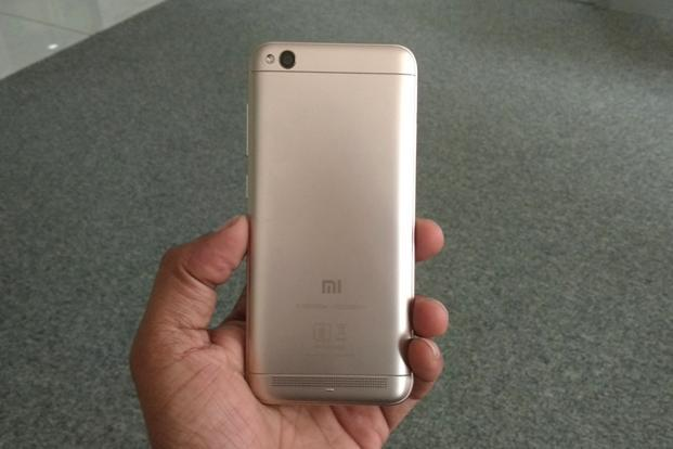 Xiaomi redmi 5a everything you need to know about the smartphone the redmi 5a is the first xiaomi smartphone in india to launch with the new miui stopboris Images