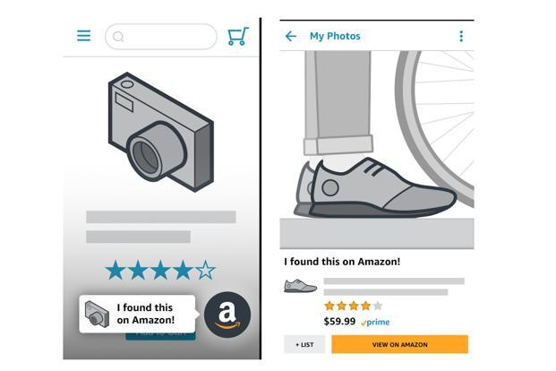 Amazon's Assistant app is finally available to users in India.