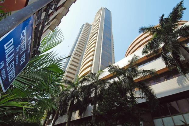Why the Sensex plunged over 453 points today