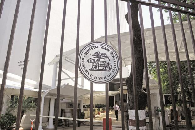 RBI maintains status-quo on rates; here's how D-Street reacted