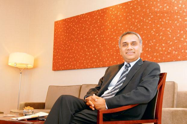 Infosys has done well to find a new CEO in Salil Parekh just a few months after Vishal Sikka's exit, thereby ending the uncertainty around its leadership. Photo: Hemant Mishra/Mint
