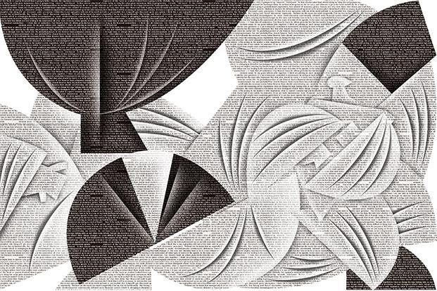 The Reserve Bank of India (RBI) is now facing the classic dilemma for any central bank in a country with a relatively open capital account. Illustration: Jayachandran/Mint