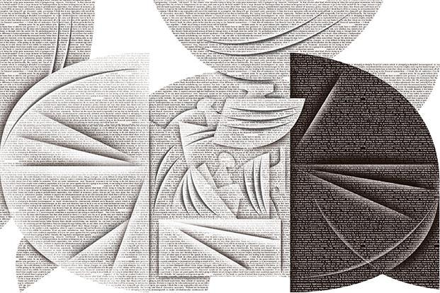 One of the key issues that the 15th Finance Commission will need to deal with is how to incentivise the states to stick to fiscal discipline. Illustration: Jayachandran/Mint