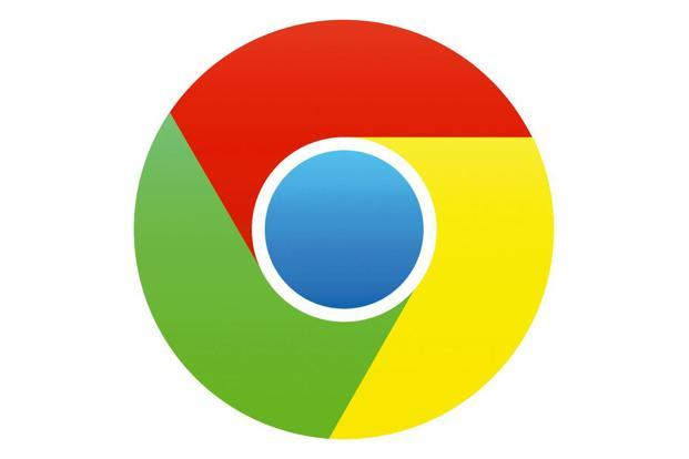 PC users can switch to any other Google app on Chrome browsers as separate tabs.