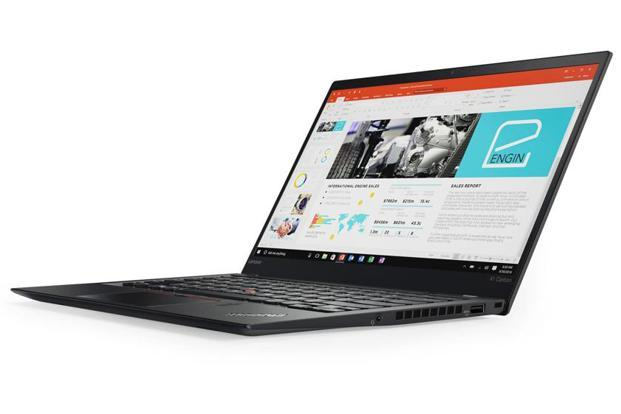 The ThinkPad line-up of laptops is the default option for many professionals and businesses.